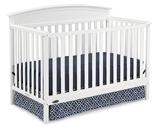 best bed for newborn
